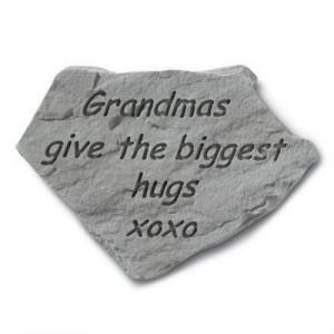 """Grandma Gift"""